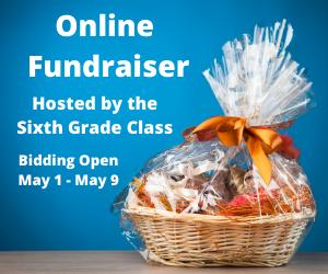 Hartford Central School 6th Grade Class Fundraiser