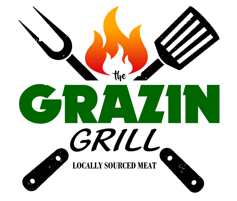 The Grazin' Grill- Cook Help Wanted